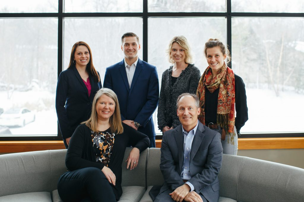 Modus Advisors- Financial Advisors in Minnesota