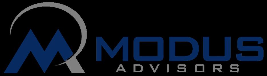 Modus Advisors